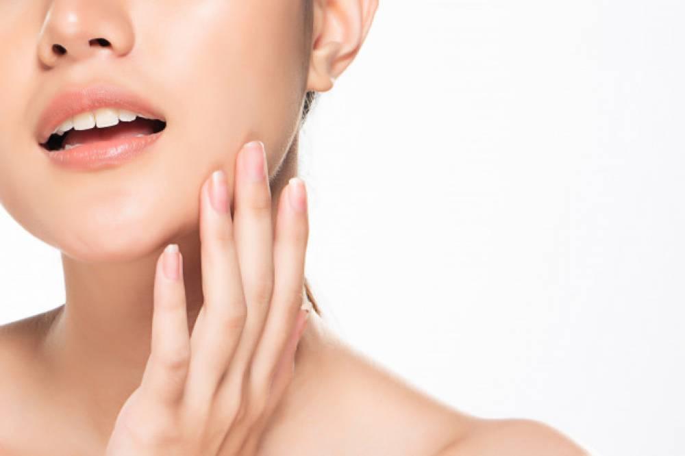 О красоте и здоровье кожи