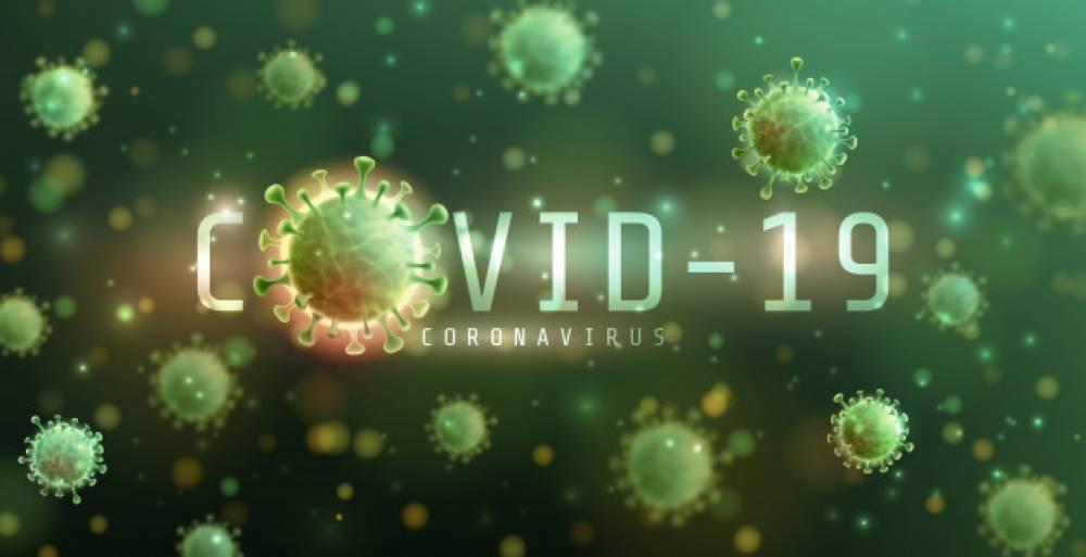 Рекомендации ВОЗ и Минздрава ДНР по противодействию коронавирусной инфекции