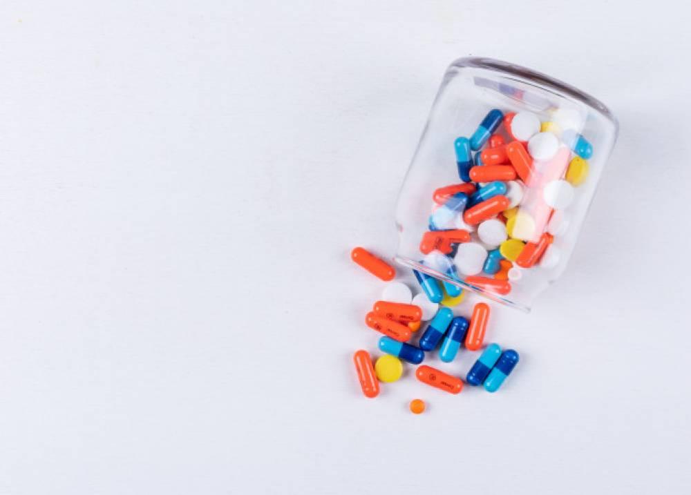 Ферментные препараты для здоровых людей
