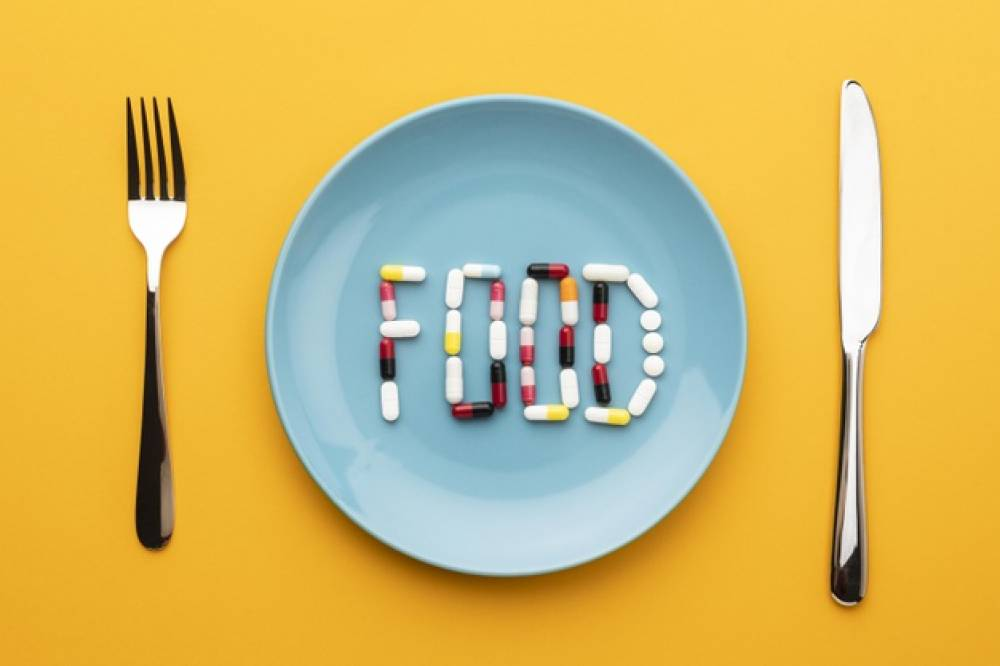 Ферментные препараты: для чего?